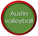 austin volleyball